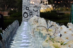 wedding planning las vegas