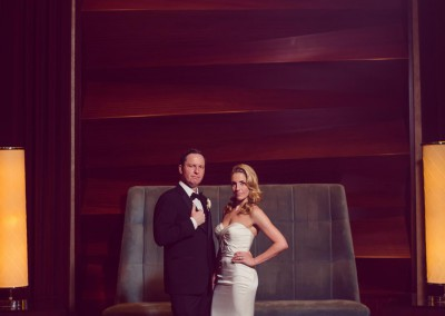 Kelly & Bret<br>Moxie Studio Photography & Cinema