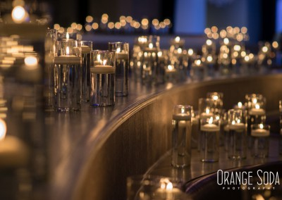 Elizabeth & Greg<br>Orange Soda Photography<br>Scheme Wedding & Event Design