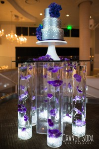 Liz&Greg wedding planning las vegasScheme Wedding & Event Design