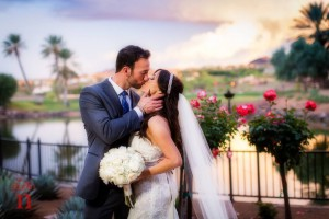 Wedding Planning Las Vegas-By-dzign-Beth & Chris
