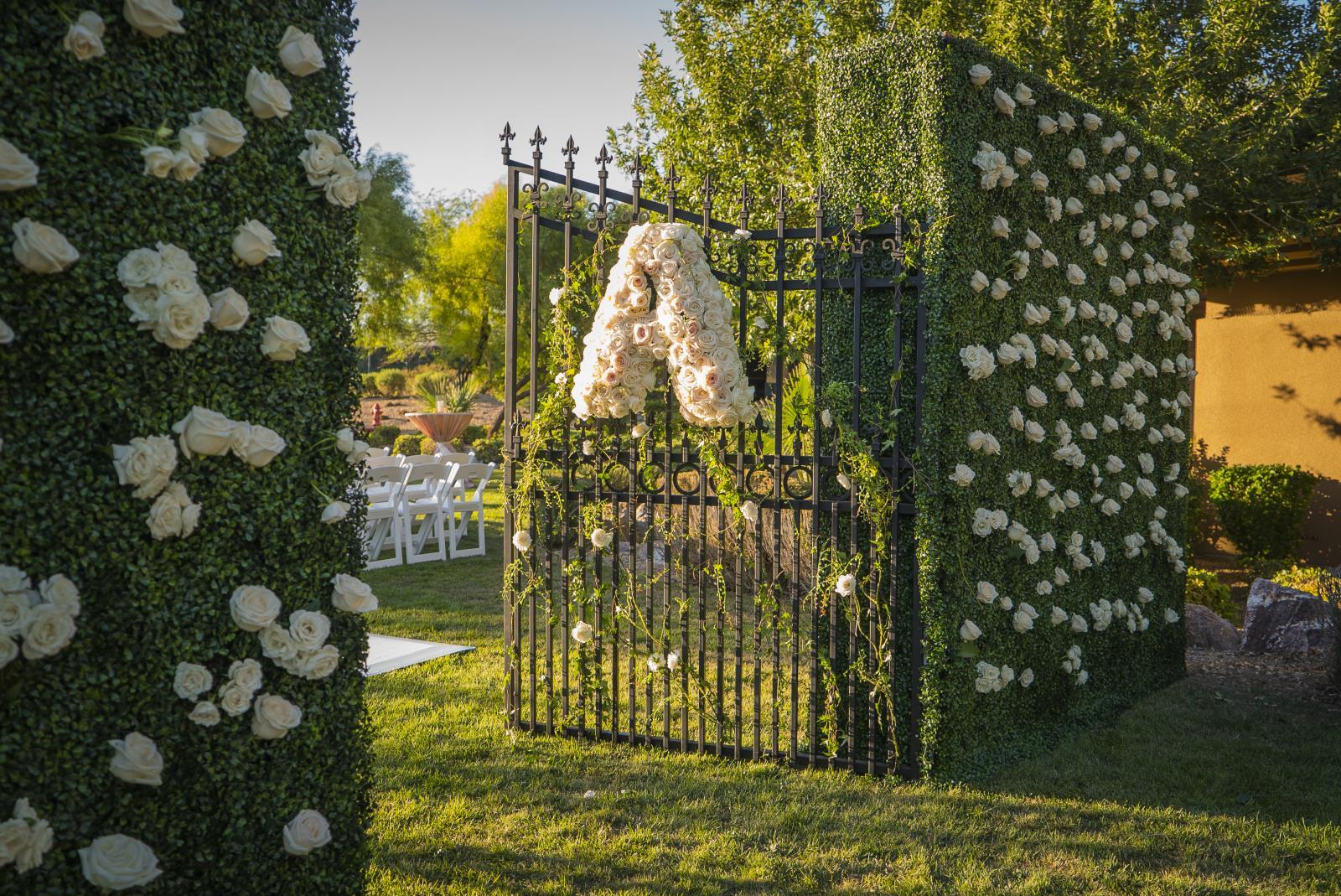 Chelsie AlexbrElla Gagiano PhotographybrAndrea Eppolito Weddings