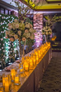 Wedding Planning Las Vegas-By-dzign-Chelsie & Alex
