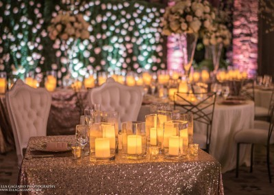 Chelsie & Alex<br>Ella Gagiano Photography<br>Andrea Eppolito Weddings & Events