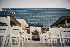 Wedding Planning Las Vegas-By-dzign-Dana& Robert