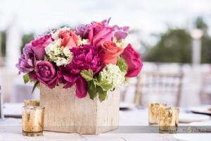 Wedding Planning Las Vegas-By-dzign-Jessica & Daniel