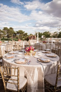 Wedding Planning Las Vegas-By-dzign-Jessica & Daniel