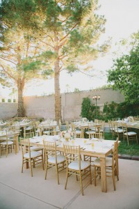 Wedding Planning Las Vegas-By-dzign-amanda&Ian