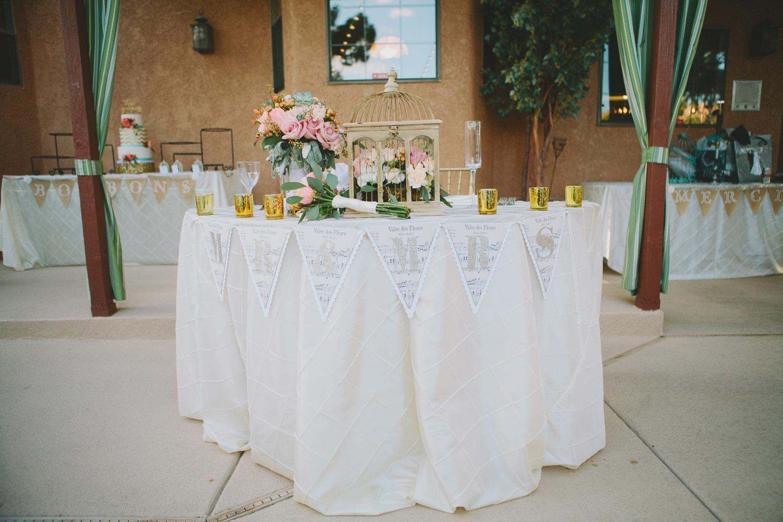 Wedding Planning & Planners in Las Vegas