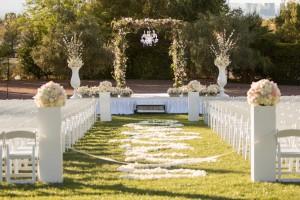 Wedding planning Las Vegas