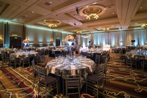 Wedding Planning Las Vegas-By-dzign-Aimee & Mike