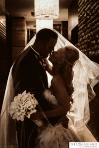 Wedding Planning Las Vegas-By-dzign-heidi & Fred