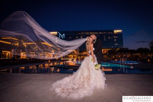 Wedding Planning Las Vegas-By-dzign-heidi & Fred