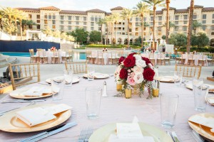 Wedding Planning Las Vegas Bydzign