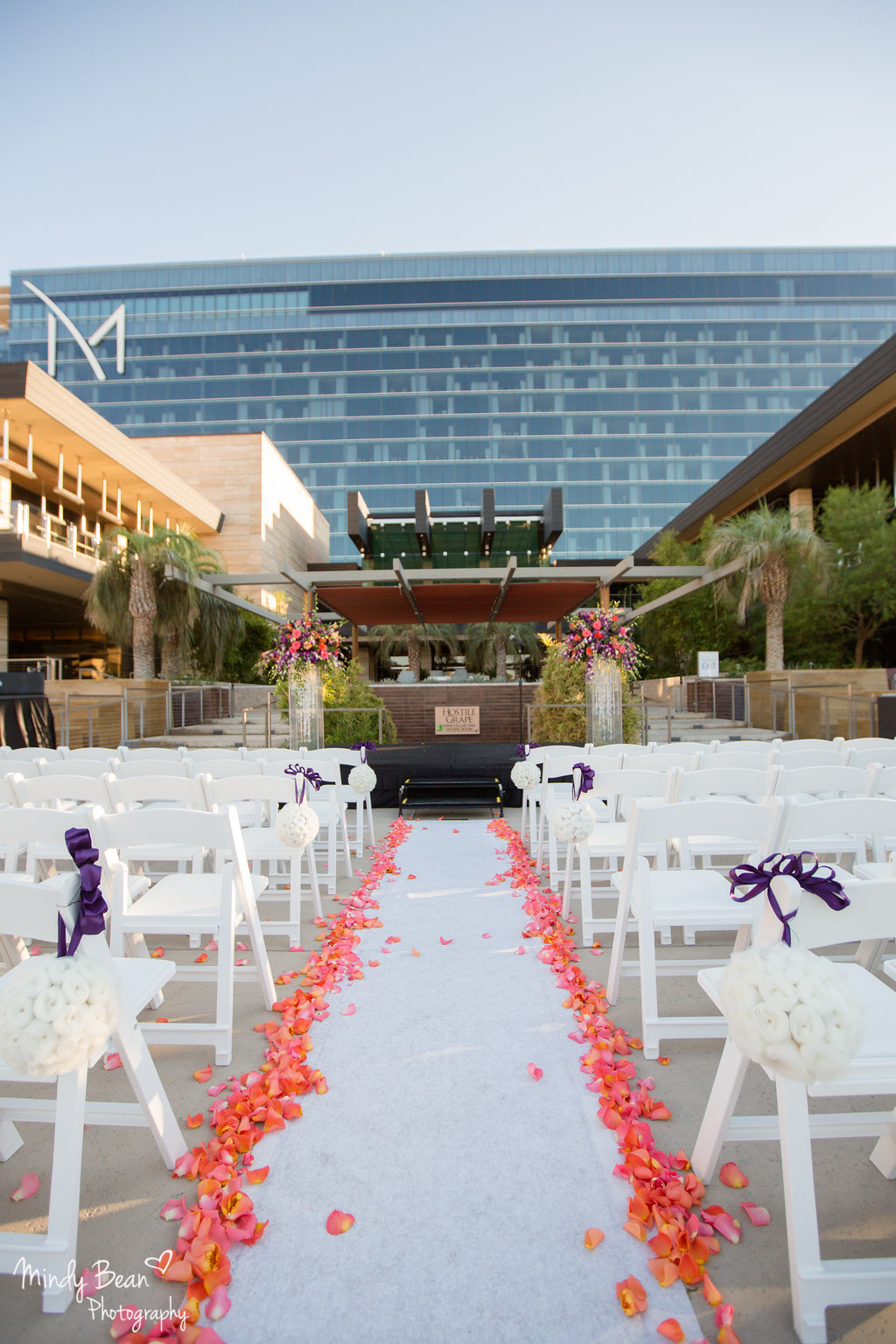 Las-Vegas-Wedding-Design-By-Dzign-5
