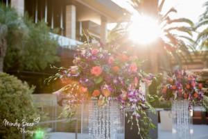 Las-Vegas-Wedding-Design-By-Dzign-7