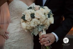 M-Resort-Wedding-By-Dzign-Las-Vegas-17