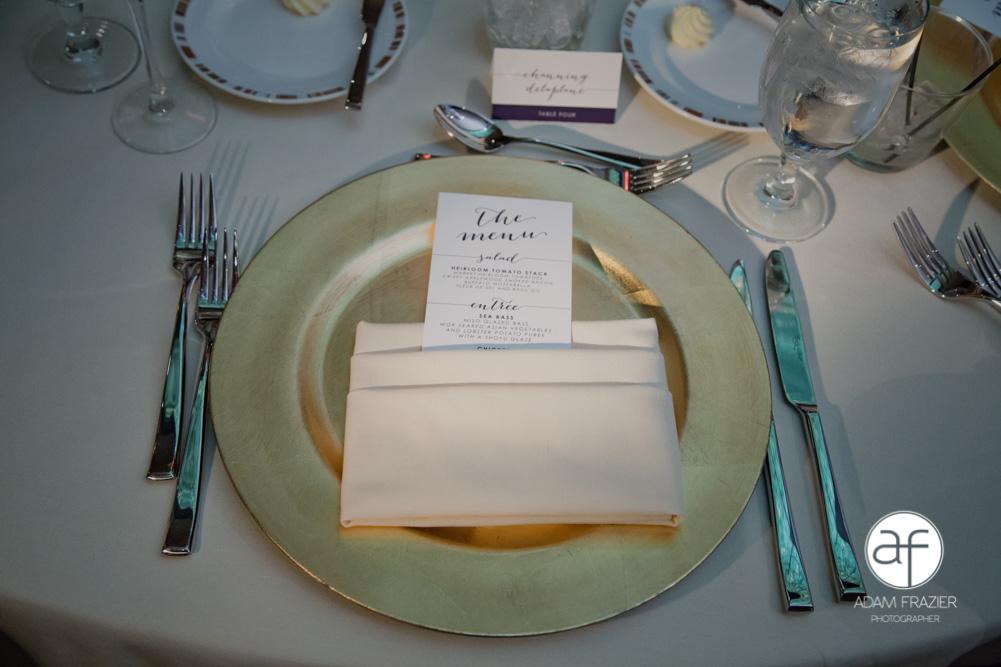 M-Resort-Wedding-By-Dzign-Las-Vegas-26
