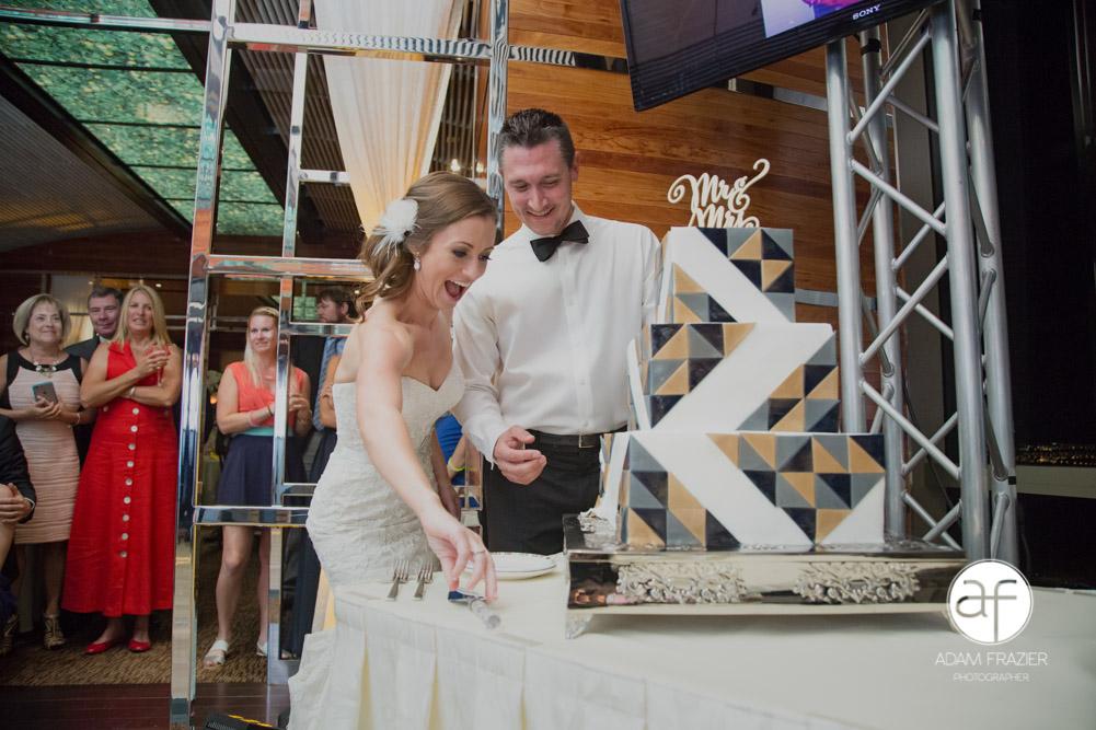 M-Resort-Wedding-By-Dzign-Las-Vegas-28