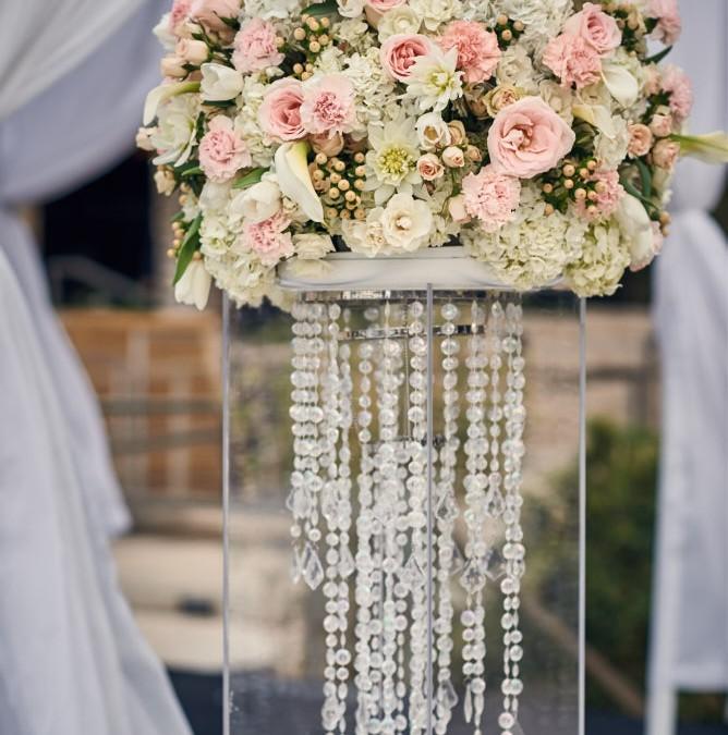 Timeless & Traditional Filipino Wedding