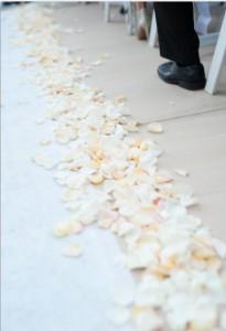 Westin Lake Las Vegas Wedding By Dzign Las Vegas 1