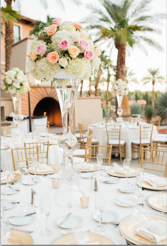 Westin Lake Las Vegas Wedding By Dzign 11