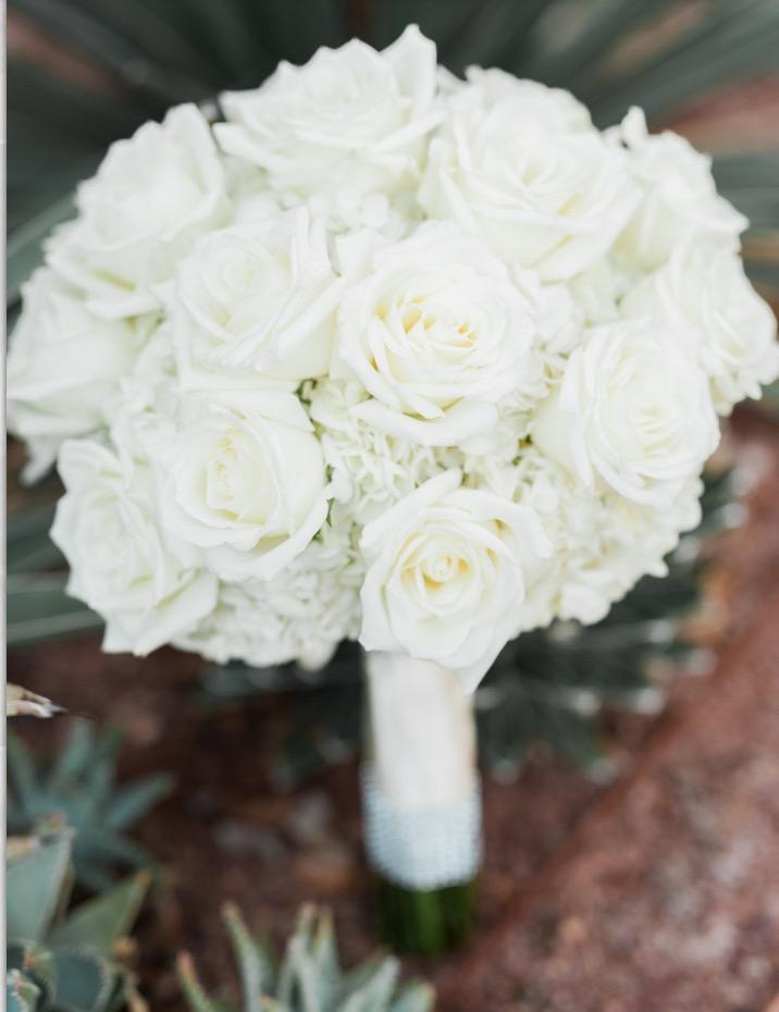 Westin Lake Las Vegas Wedding By Dzign Las Vegas 8