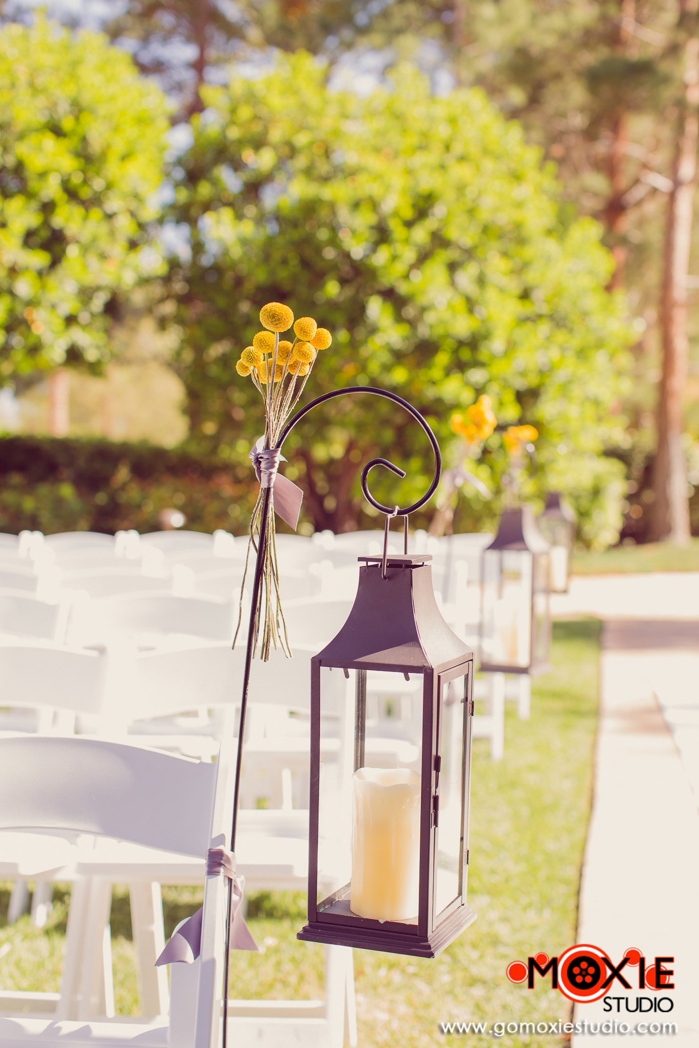 Yellow-Wedding-Inspiration-By-Dzign-Las-Vegas-7