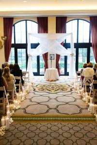Westin Las Vegas Wedding By Dzign 5