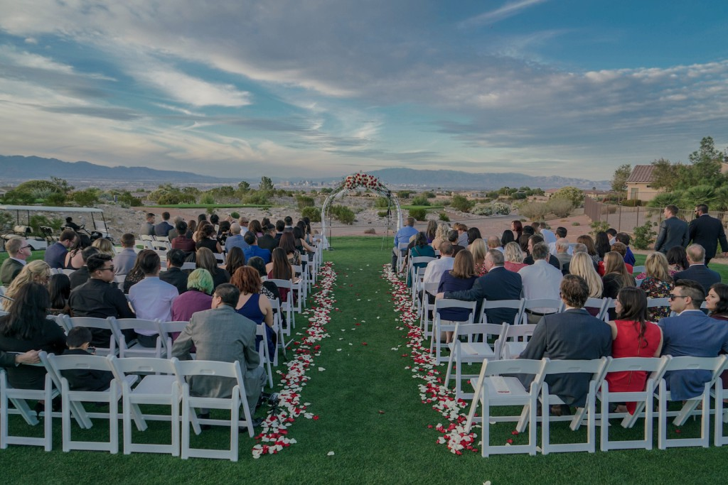 Book Themed Wedding Las Vegas Wedding Design By Dzign 16