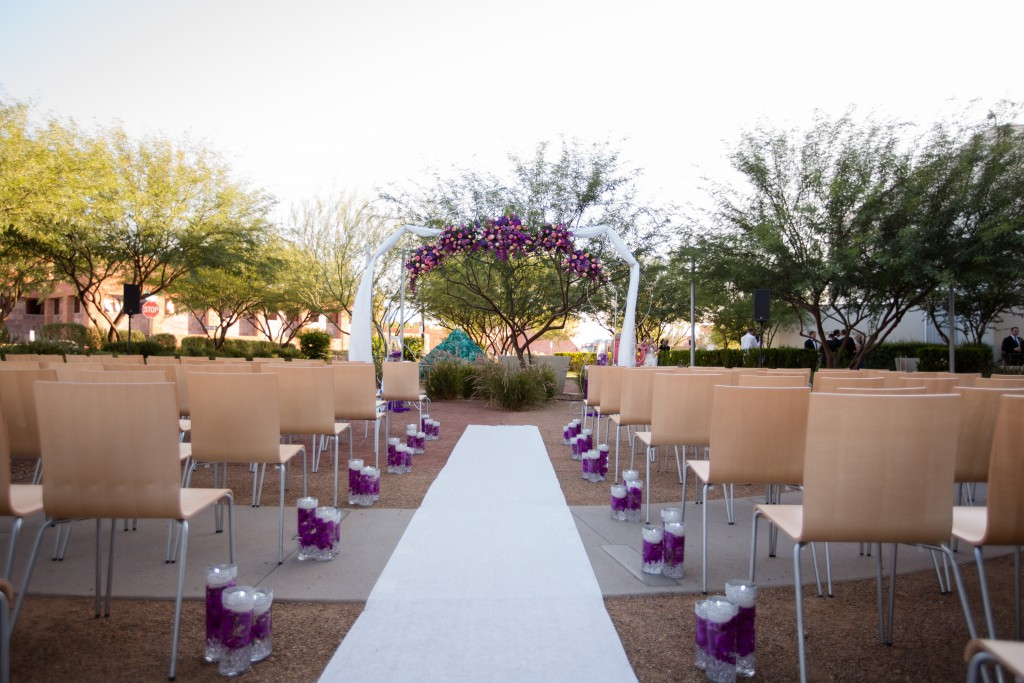 Keep Memory Alive Center Wedding By Dzign Las Vegas 33