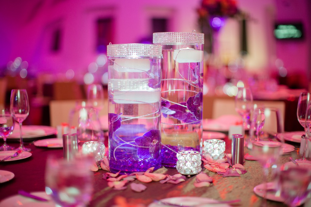 Keep Memory Alive Center Wedding By Dzign Las Vegas 65