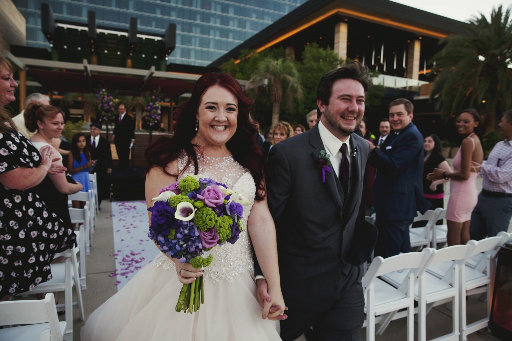 Las Vegas Destination Wedding By Dzign 18