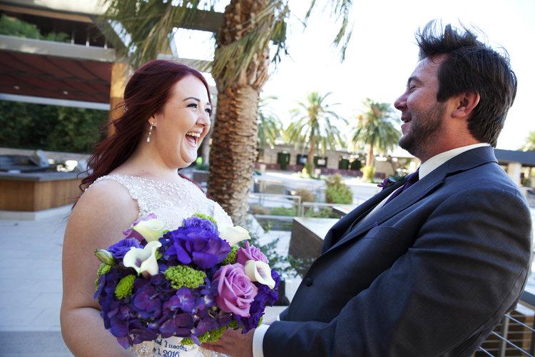 Las Vegas Destination Wedding By Dzign 10