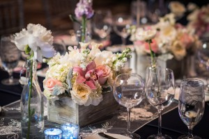 Las Vegas Spring Wedding By Dzign Wedding Design Las Vegas