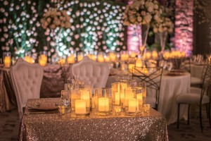 Wedding at Red Rock Country Club Las Vegas Wedding Design By Dzign 14
