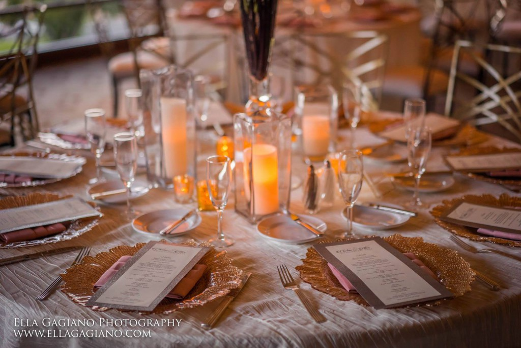 Wedding at Red Rock Country Club Las Vegas Wedding Design By Dzign 52