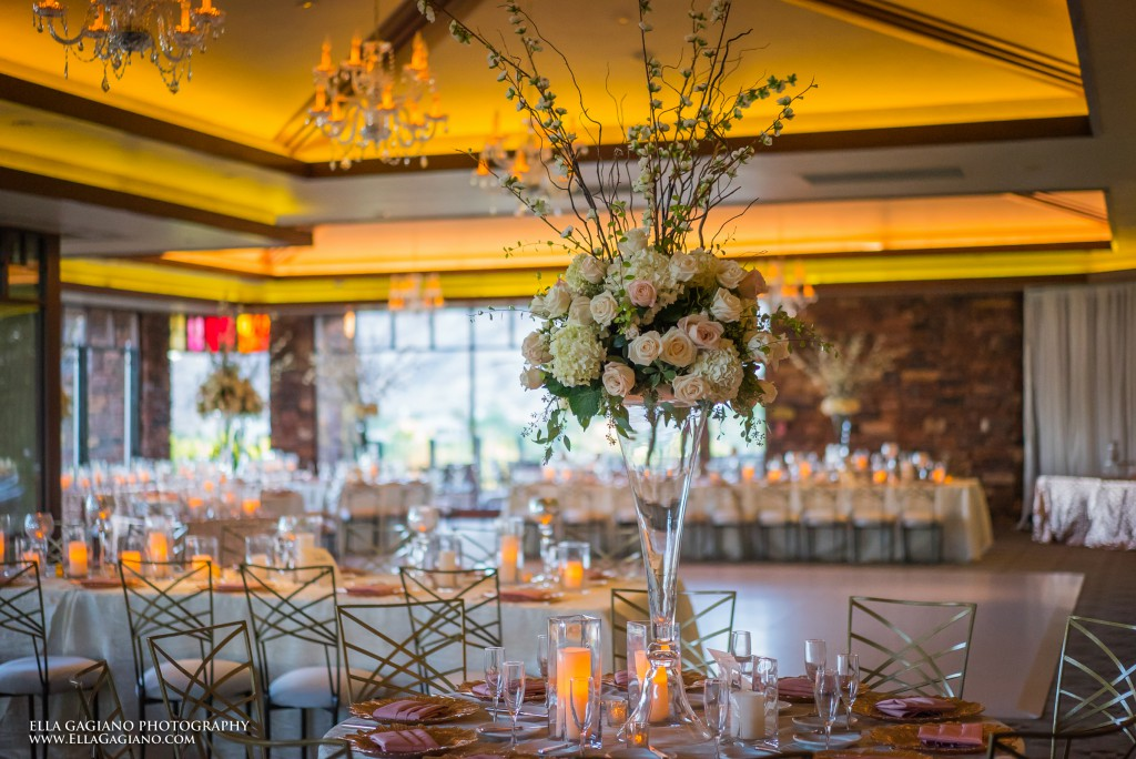 Wedding at Red Rock Country Club Las Vegas Wedding Design By Dzign 71