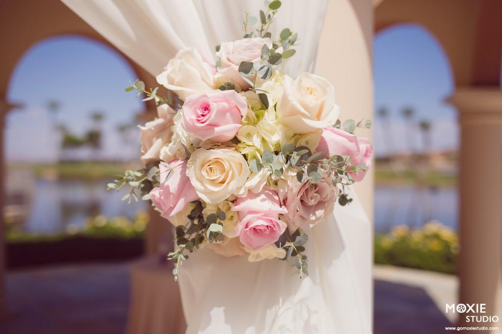 Westin Las Vegas Wedding By Dzign 7