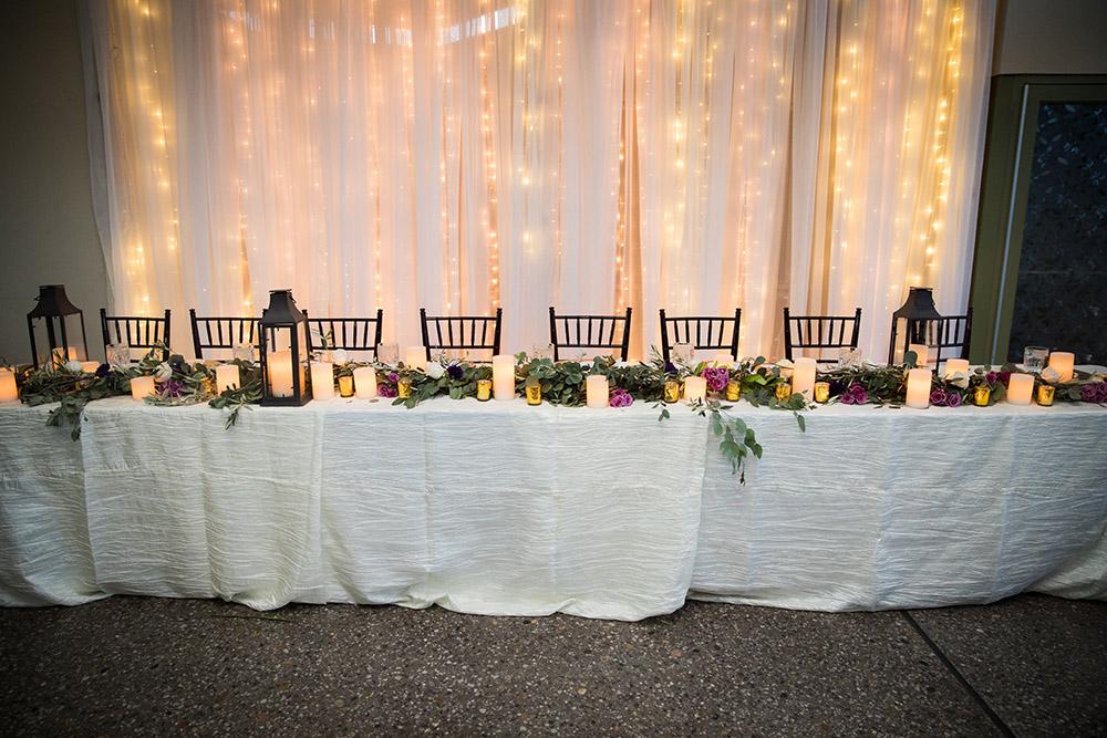 Las Vegas Wedding Design By Dzign Springs Preserve Wedding 1